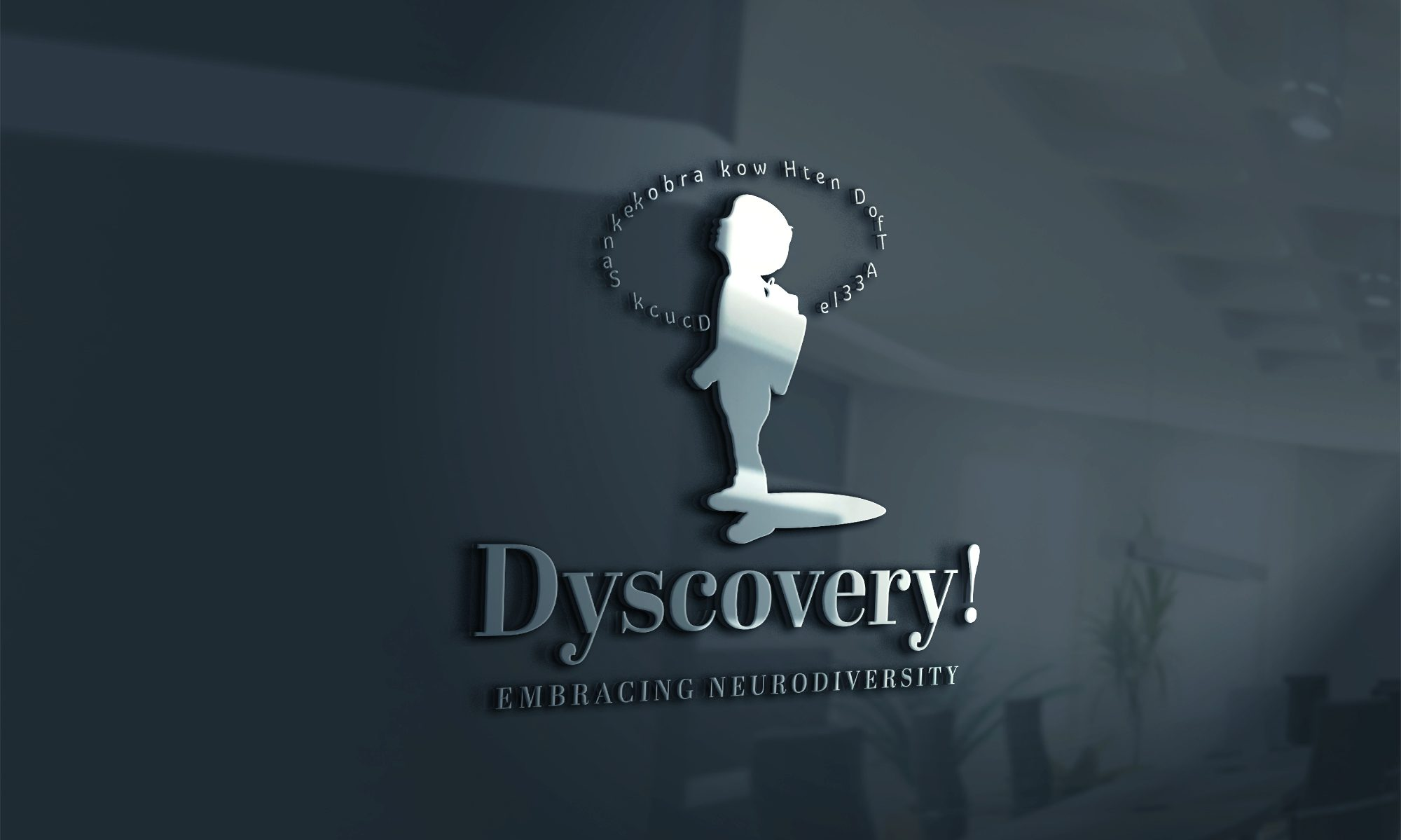 Dyscovery Consultants